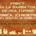 FRBCT_ThanksDinner2014-1024x576