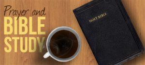 thursday-bible-study