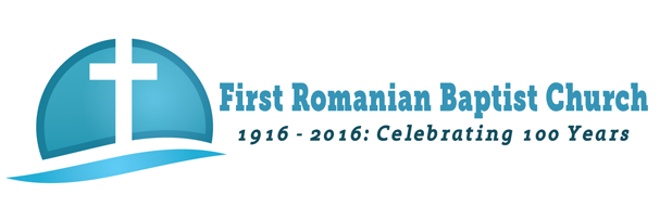 First Romanian Baptist Church
