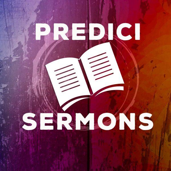 FRBCT_Sermons