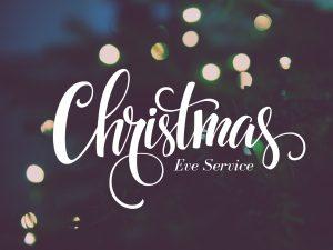 christmaseve-theme
