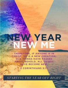 new-year-new-me-church-flyer